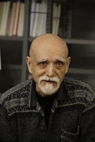 Massimo Mori