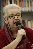 Giulia Niccolai