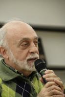 Gian Paolo Roffi