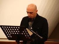 Alessandro Ghignoli