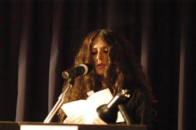 Maria Angela Bedini