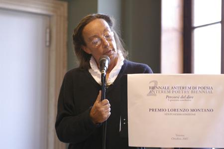 Letizia Bencini