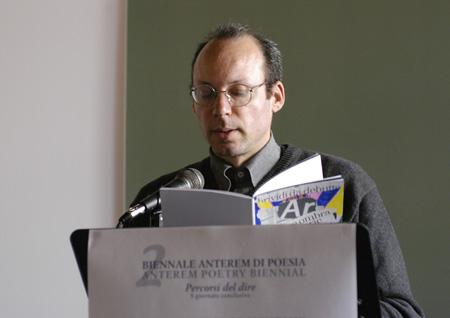 Armando Bertollo