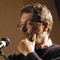 Giorgio Bonacini