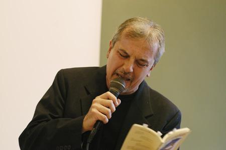 Mauro Dal Fior