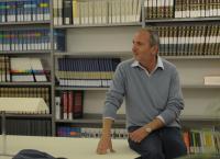 Davide Campi