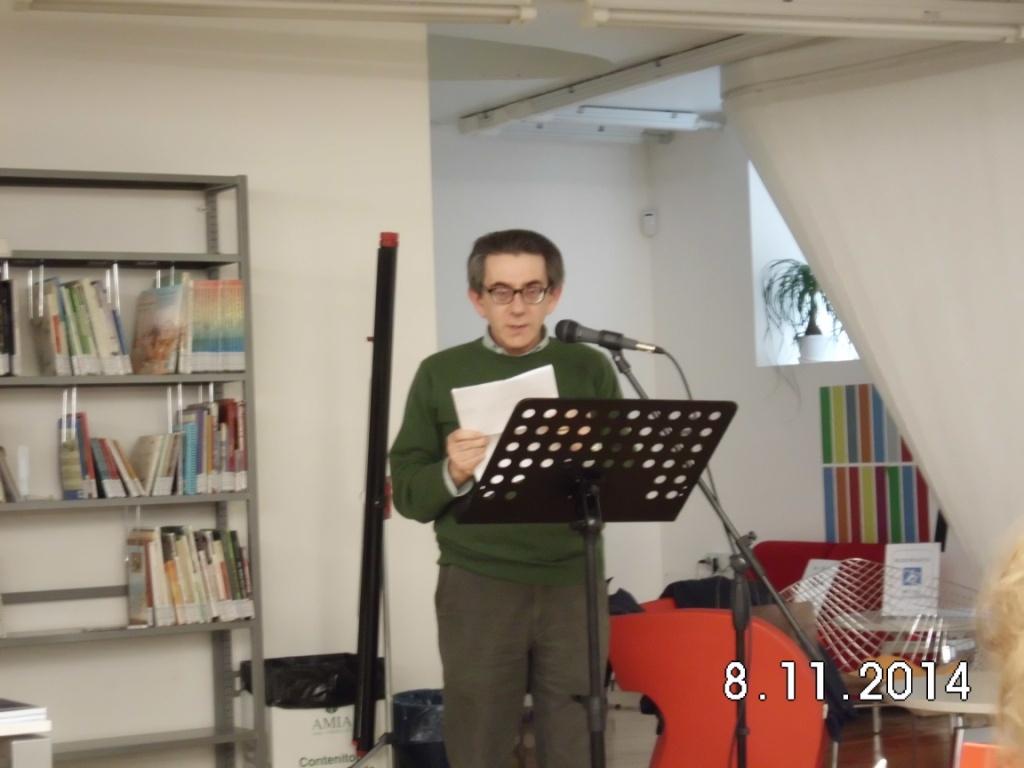 Edoardo Penoncini