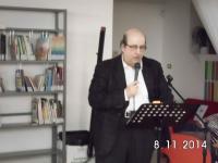 Filippo Ravizza