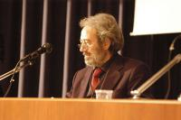 Flavio Ermini