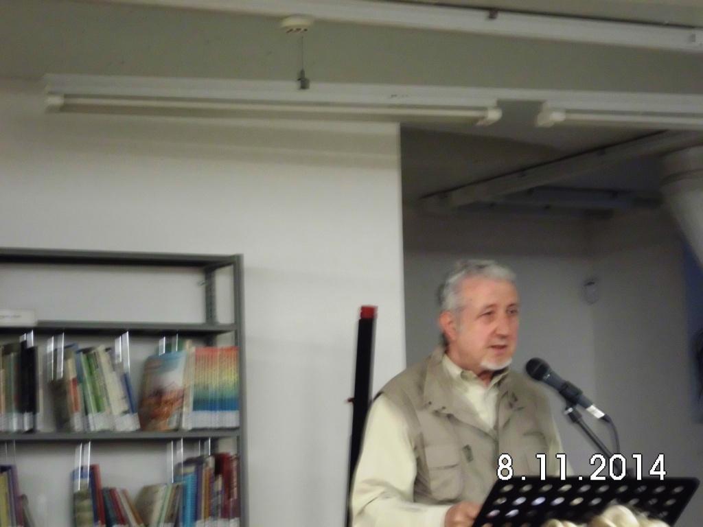 Franco Falasca
