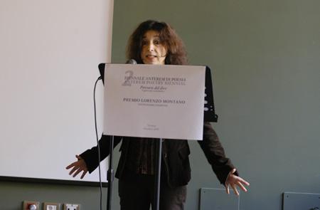 Marinella Galletti