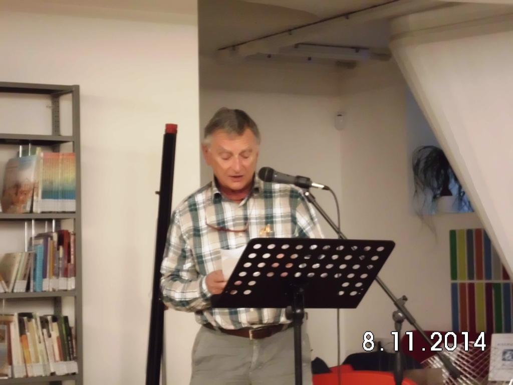 Giancarlo Fascendini