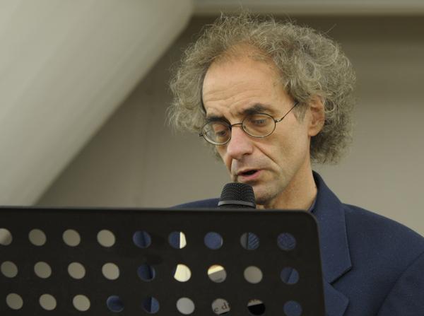 Luigi Trucillo