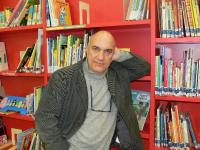 Massimo Dona