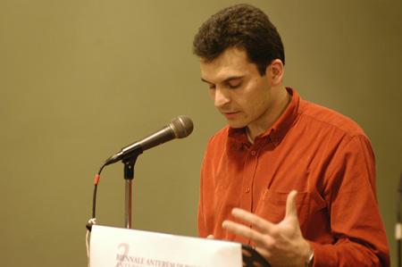 Alessandro Narduzzo