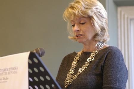 Paola Parolin
