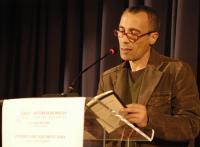 Nicola Ponzio