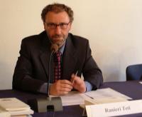 Ranieri Teti