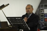 Romano Gasparotti