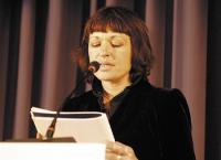Stefania Roncari
