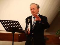 Sergio Givone