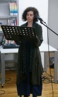 Silvia-Comoglio