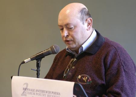 Alberto Teodori