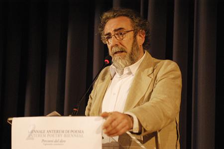 Sirio Tommasoli