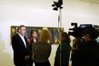 Tommasoli intervistaTV
