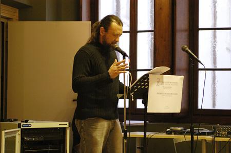 Massimo Totola