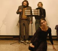 Totola Trio