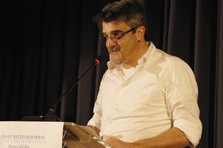 Guido Turco