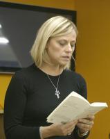 Maria Luisa Vezzali