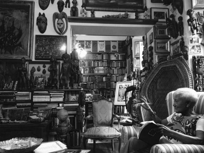 La Credenza Arthur Rimbaud Parafrasi : Una poesia inedita esiti
