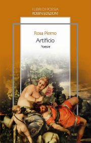 Rosa Pierno: Artificio
