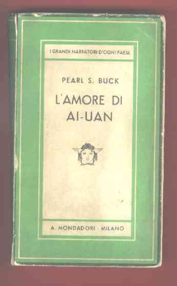 Carteggio inedito tra Arnoldo Mondadori e Lorenzo Montano