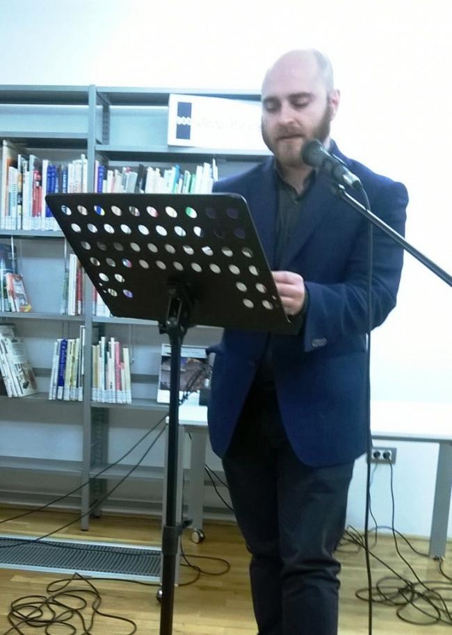 Daniele Bellomi