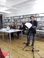 Francesca Monnetti