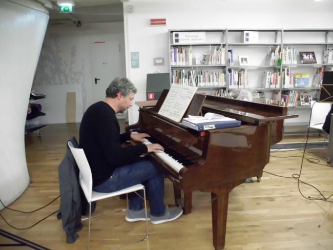 Francesco Bellomi