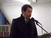 Gian Paolo Guerini
