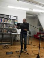 Giuseppe Nava