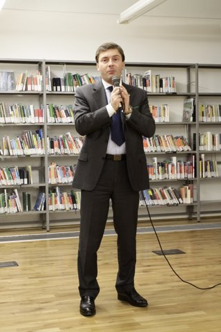 Marco Ambrosini