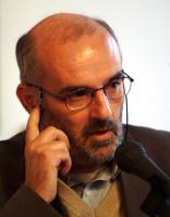 Marco Ceriani