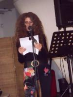 maria_angela_bedini