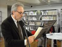 Massimo Scrignoli