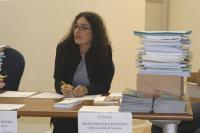 Paola Tiloca -registrazione-