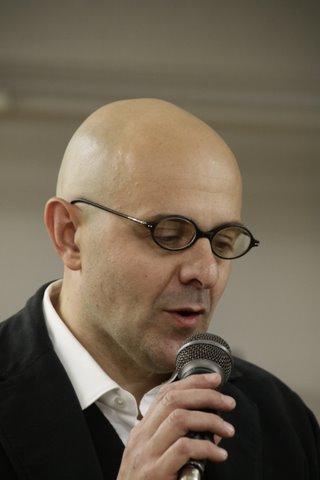 Paolo Donini