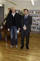 Paolo Donini Marco Ambrosini