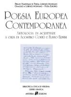 Poesia Contemporanea Europea