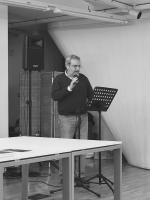 Raffaele Marone